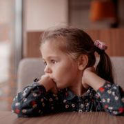 Kita-Mitarbeiter (16) missbraucht acht Kleinkinder sexuell (Foto)