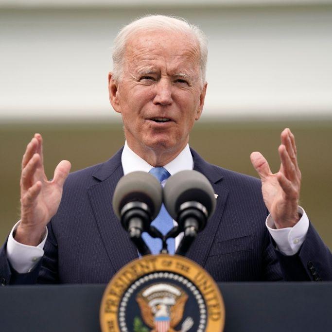 Steuererklärung veröffentlicht! SO viel verdient der US-Präsident (Foto)