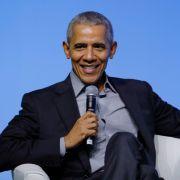 Also doch! Ehemaliger US-Präsident Obama bestätigt UFO-Sichtungen (Foto)
