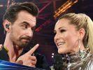 Stehen Florian Silbereisen und Helene Fischer wieder gemeinsam vor der Kamera? (Foto)