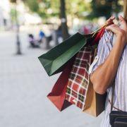 Wo haben die Geschäfte heute am Pfingstmontag geöffnet? (Foto)