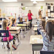 Präsenzunterricht! HIER öffnen die Schulen nach den Ferien normal (Foto)