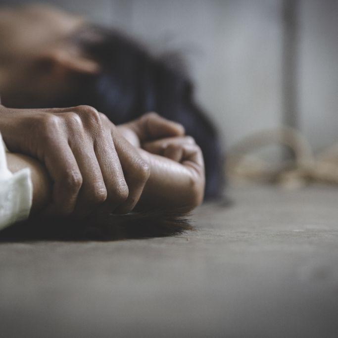 Nach Telegram-Einladung! Frau (26) bei Wohnungsbesichtigung vergewaltigt (Foto)