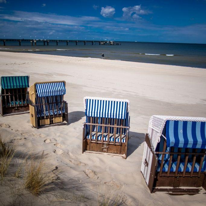 Endlich Urlaub! DIESE Regeln gelten für Ihren Pfingsturlaub (Foto)