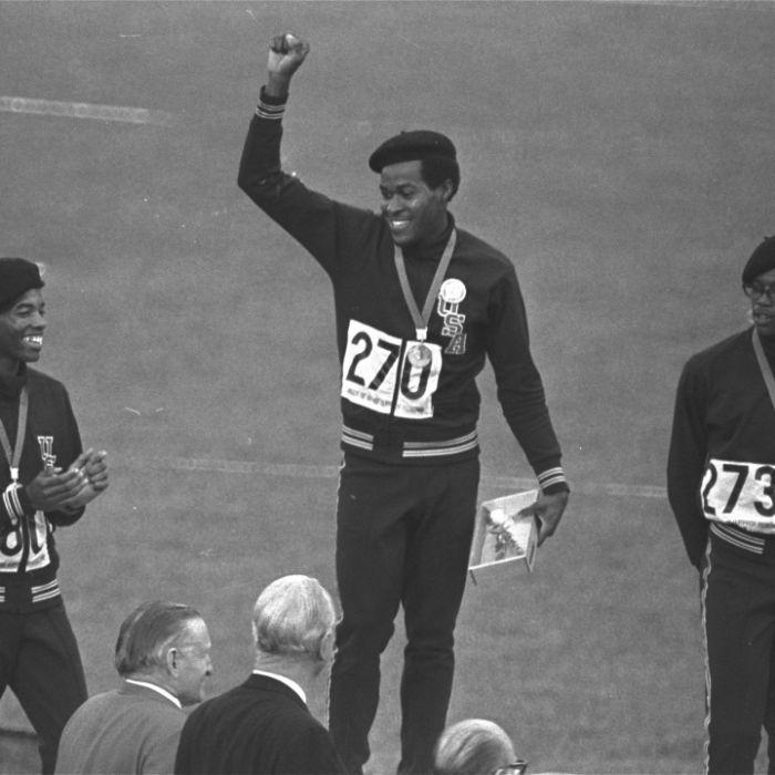 Zweifacher Olympiasieger (74) überraschend verstorben (Foto)