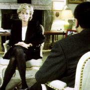 Trägt dieser BBC-Journalist Schuld amUnfall-Tod von Lady Di? (Foto)