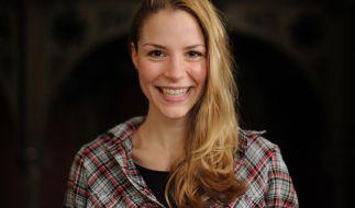 Wie tickt Schauspielerin Mirka Pigulla privat? (Foto)
