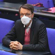 """""""Ein falsches Bild!"""" SPD-Politiker kritisiert ESC mit Publikum (Foto)"""