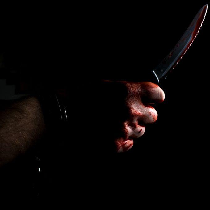 Letztes Opfer gehäutet! Metzger tötet 9 Frauen und isst Leichenteile (Foto)
