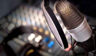 Radio-Moderatorin Lisa Shaw starb nach kurzer Krankheit (Foto)