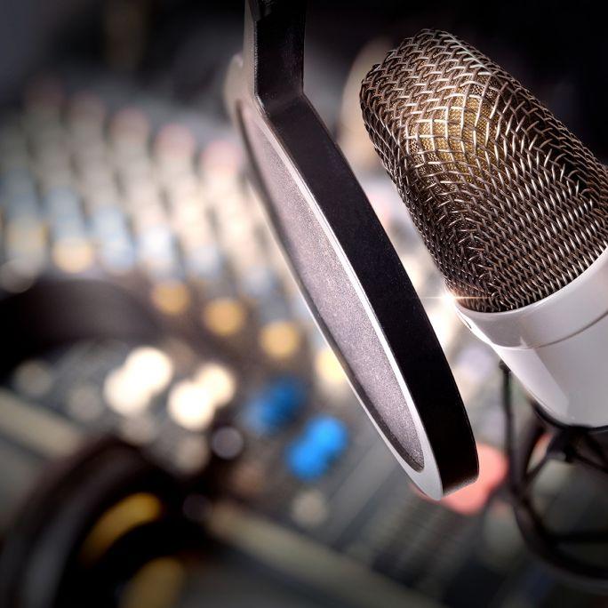 Radio-Moderatorin (44) gestorben! Leiche wird obduziert (Foto)