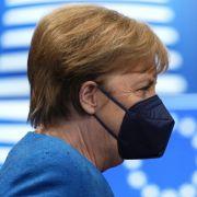 Warum lockert Deutschland nicht? Experten fordern Lockdown-Ende (Foto)