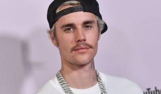 Justin Bieber wechselt seine Hairstyles öfters: So sind nun auch die Dreadlocks wieder weg! (Foto)