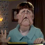 DIESE TV-Show verspottet Merkel, Baerbock und Co. (Foto)