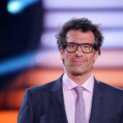 """DAS stört den """"Let's Dance""""-Star bei RTL (Foto)"""