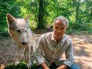 """""""Hannes Jaenicke: Im Einsatz für den Wolf"""" am Dienstag bei ZDF verpasst?"""