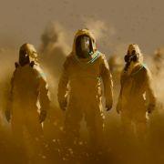 """""""Schwarzer Tod"""" fordert erste Todesopfer! Droht die nächste Pandemie? (Foto)"""