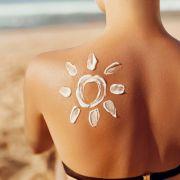 Krebserregende Stoffe! DIESE Sonnencremes schmieren im Test ab (Foto)