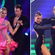"""Finalisten im Check! Wer wird heute """"Dancing Star 2021""""? (Foto)"""