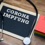 HIER kommen Sie am Wochenende an Ihre Corona-Impfung (Foto)