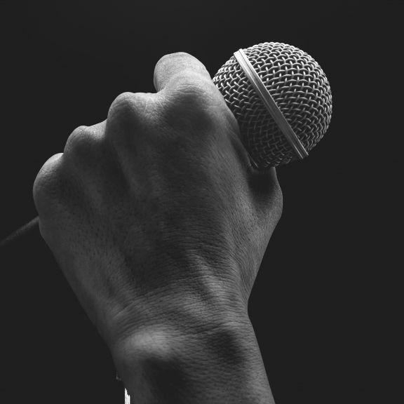 Todes-Schock! Sänger mit 71 Jahren gestorben (Foto)