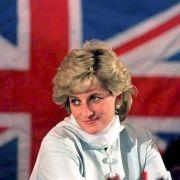 Zahlreiche Theorien ranken sich um den Tod von Lady Di. Nun überrascht eine TikTok-Nutzerin mit verblüffender Ähnlichkeit zur Königin der Herzen. (Foto)