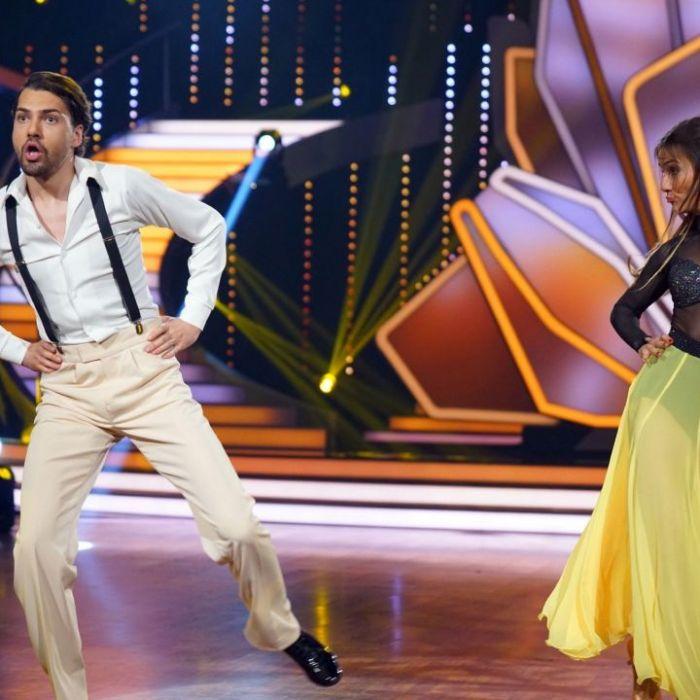 Wiederholung der Tanzshow online und im TV (Foto)