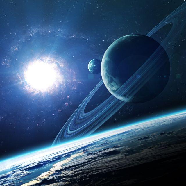 Was prophezeien die retrograden Planeten im Juni? (Foto)