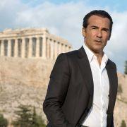 """""""Entscheidung in Athen"""" als Wiederholung online und im TV (Foto)"""