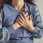 Herzattacke durch Proteinpulver! Stripperin stirbt fast anTikTok-Trend (Foto)