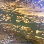 Gigantische Flutwelle aus dem Himalaya! Indien zittert vor Chinas Superwaffe (Foto)