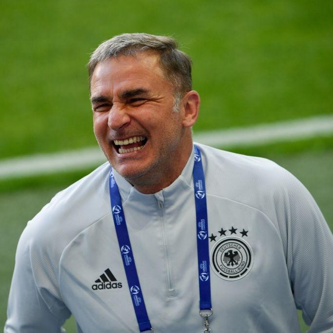 Familie und neuer Job! So lebt der neue türkische Nationaltrainer (Foto)