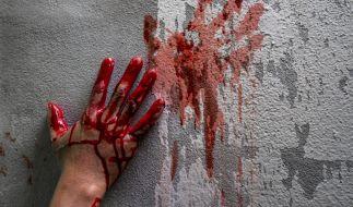 Eine 27-jährige Ehefrau und Mutter wurde in Australien von ihrem Mann auf unfassbare Art und Weise zu Tode gequält (Symbolbild). (Foto)