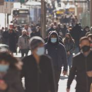"""WHO warnt vor """"zweigleisiger Pandemie"""": DIESER Fehler kostet Menschenleben (Foto)"""
