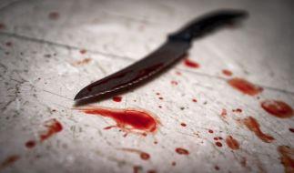 Der blutige Vorfall soll sich in einer Bar in Spanien ereignet haben. (Foto)