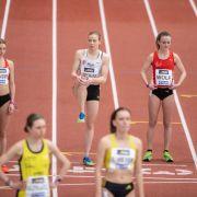 Leichtathletik, Fünfkampf, Turnen! TV-Termine und Sportarten im Überblick (Foto)