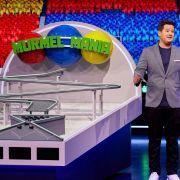 Wiederholung der Spielshow online und im TV (Foto)