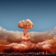 Nach Bidens Waffen-Hammer! China warnen USA vor Nuklear-Showdown (Foto)