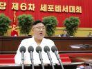 Kim Jong-un bekommt einen Vize. (Foto)