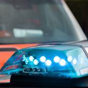 Mietstreit eskaliert! Mann erschießt Frau und sich selbst (Foto)