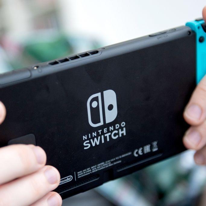 Indie World: Am 11.08.2021 verrät Nintendo, welche Games demnächst erscheinen. (Foto)