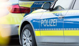 In Hannover ist ein Mann erschossen worden (Foto)