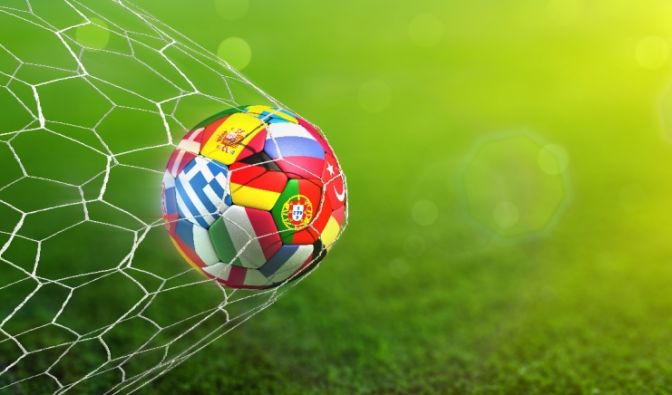 Fußball-EM 2021Spielplan