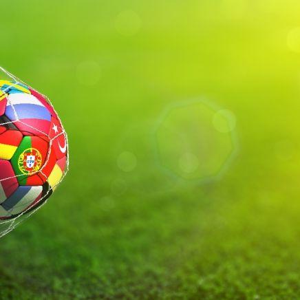 Euro 2020 Finale heute: Italien trifft auf England (Foto)