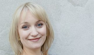 """Eva Herzig spielt demnächst nicht mehr beim """"Steirerkrimi"""" mit. (Foto)"""