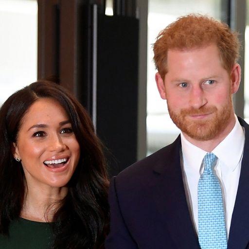 Zoff um Namenswahl - doch die Royals gratulieren trotzdem (Foto)