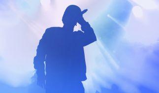 Rapper OTF DThang ist tot. (Foto)