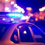 Mann niedergeschossen - Täter auf der Flucht (Foto)