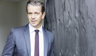 Auch in dieser Woche diskutiert Markus Lanz wieder mit interessanten Gästen. (Foto)