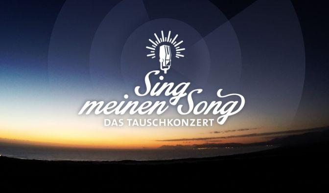 """Sing meinen Song"" 2022"